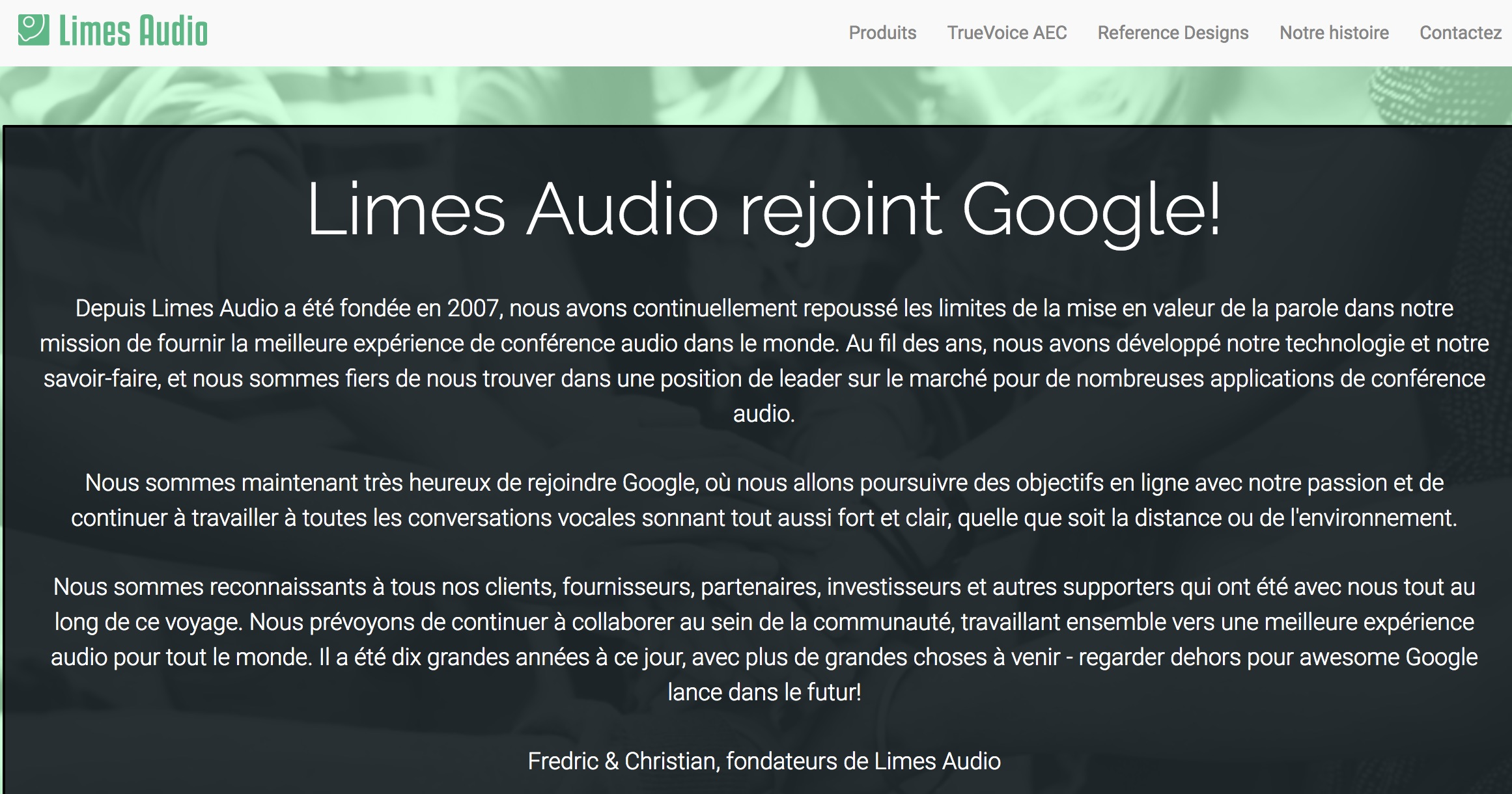 les_createurs_de_l_truevoice_experience___limes_audio