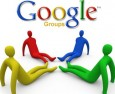Nouvelle formation au catalogue : Google Groupes