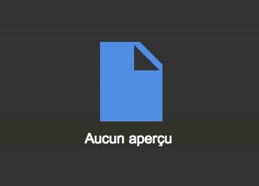 aucun-apercu-drive