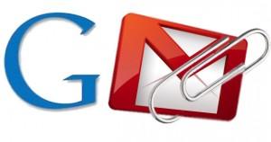 gmail-attachment