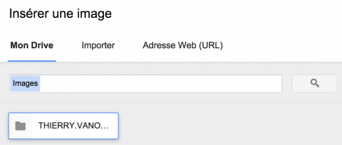 signature gmail image logo