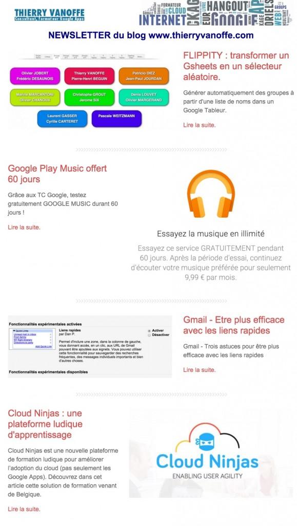 Les_news_Google_Apps_de_Thierry_VANOFFE_
