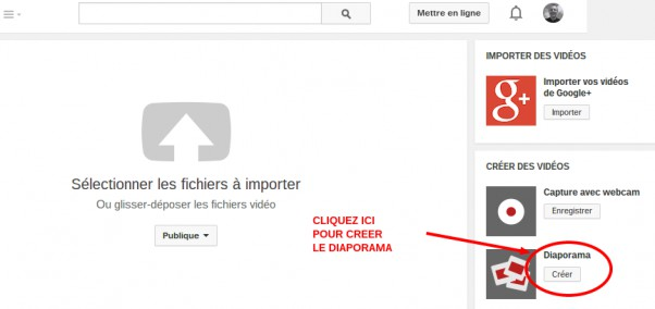 Ajouter   YouTube.png