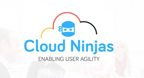 Cloud Ninjas : une plateforme ludique d'apprentissage