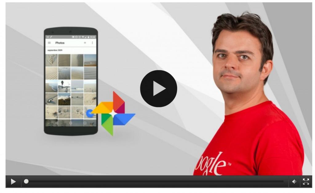 Google___Le_stockage_de_photos-Retouche_d_images___Photographie