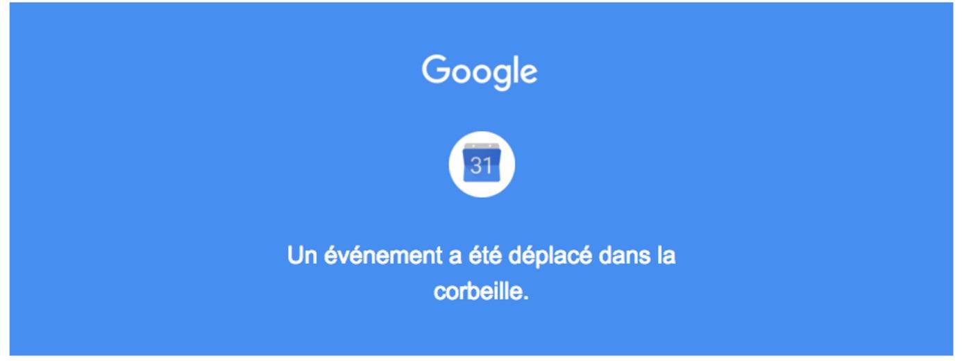 nouveau google drive installation hors ligne