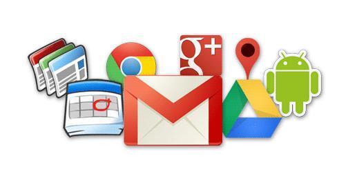 10-bonnes-raisons-d'avoir-un-revendeur-Google-Apps-0.jpg