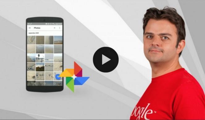 10-bonnes-raisons-d'avoir-un-revendeur-Google-Apps-2.jpg
