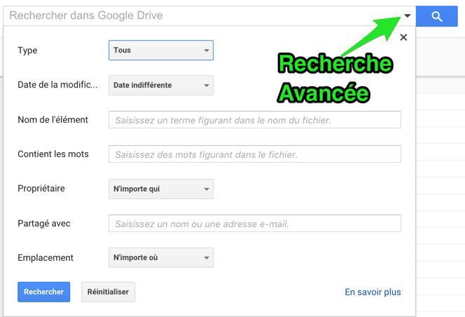 Google-Drive-simplifie-sa-recherche-0.jpg