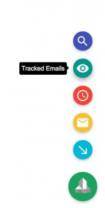 t_Email-Tracking-de-WIZY.IO-1.jpg