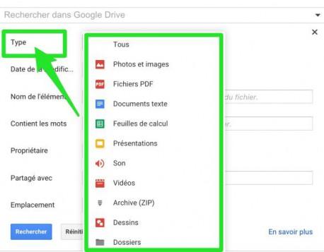 t_Google-Drive-simplifie-sa-recherche-1.jpg