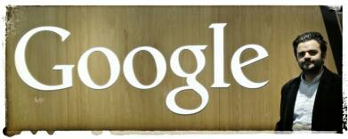 google thierry vanoffe