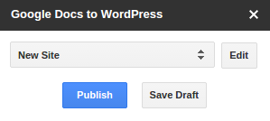Google-Docs-To-WordPress-.jpg