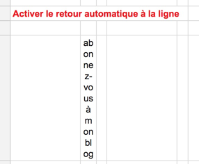 Google-Sheets-orienter-son-texte-.jpg