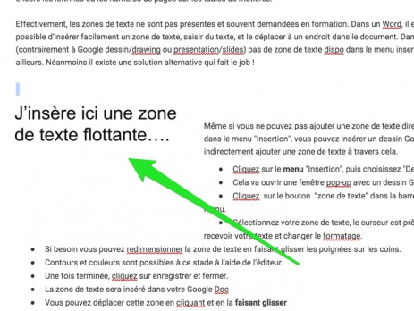 t_Insertion-de-zones-de-texte-dans-Google-Docs-.jpg