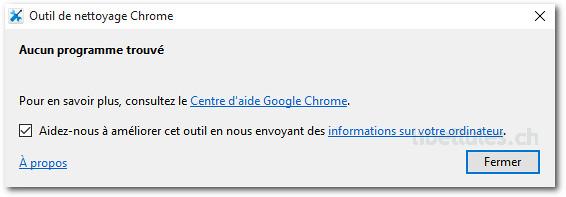 Outil-de-nettoyage-Chrome-pour-Windows-.jpg