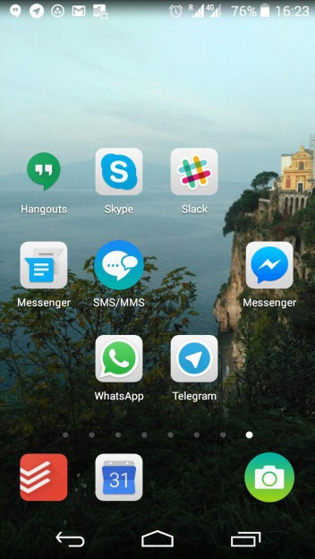 t_8-applications-messenger-gratuites-pour-enrichir-le-SMS-.jpg