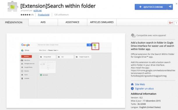 t_Rechercher-un-fichier-dans-un-dossier-Google-Drive-.jpg