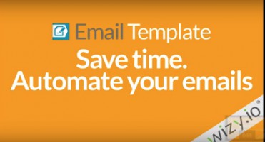 t_email-templates-pour-gmail-.jpg
