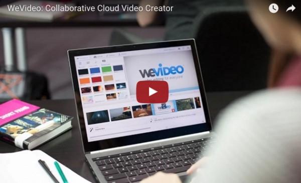 Application-Wevideo-pour-le-montage-facile-.jpg