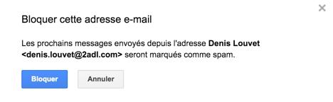Bloquer-des-expéditeurs-dans-gmail-.jpg