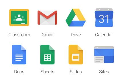 Google-Apps-For-Education-.jpg