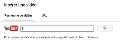 Insertion-de-vidéos-non-YouTube-dans-Google-Slides-.jpg