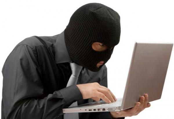 10 conseils pour la sécurité de vos données