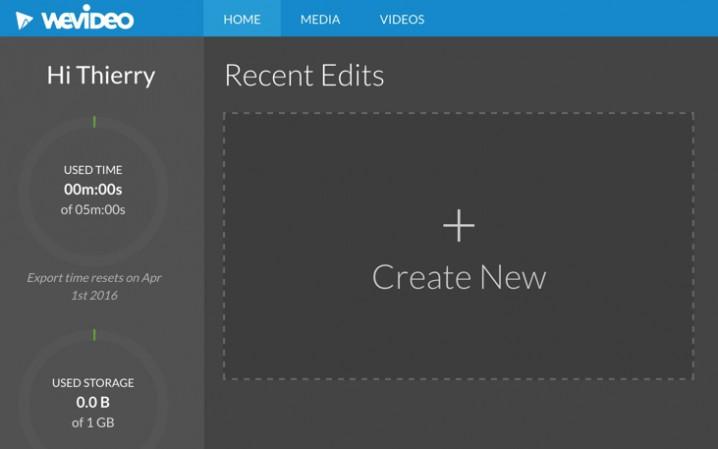 t_Application-Wevideo-pour-le-montage-facile-.jpg
