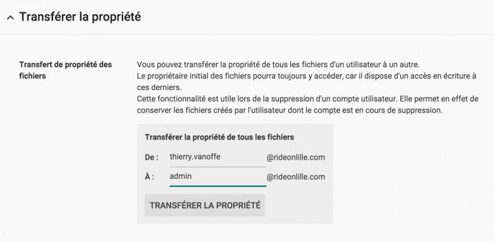 t_Drive-transfert-de-propriété-dun-fichier-.jpg