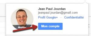 t_Léguez-votre-compte-Google-.jpg