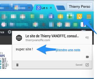 Enregistrer-vos-liens-dans-Keep-avec-l'extension-Chrome-.jpg