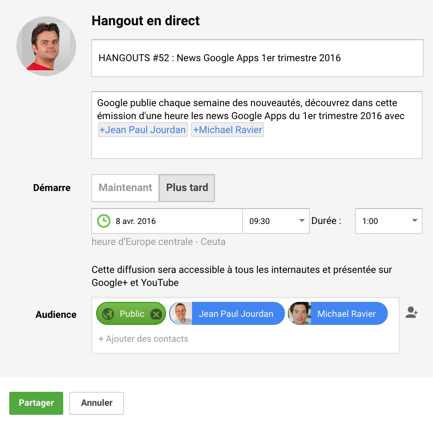 Organiser-un-Hangouts-En-Direct-.jpg