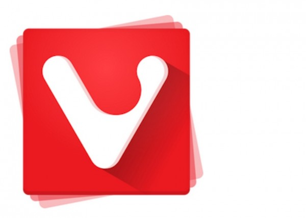 VIVALDI 1.0