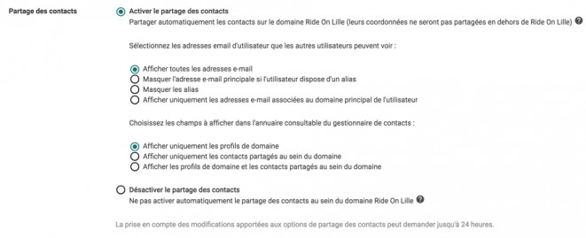 t_Activer-la-nouvelle-interface-Google-Contacts-.jpg