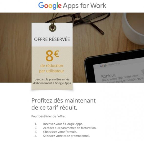 t_Programme-de-parrainage-Google-Apps-.jpg