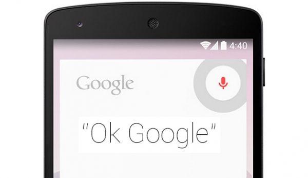 """13 occasions de dire """"Ok Google"""" !"""