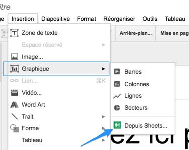 Des-graphiques-dynamiques-dans-Google-Slides-.jpg