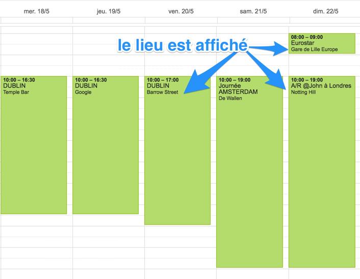 Google-Agenda-voir-les-lieux-des-événements-.jpg