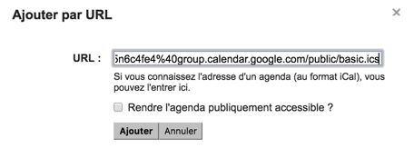 Le-Google-Agenda-de-l'Euro-2016-dans-votre-interface-.jpg