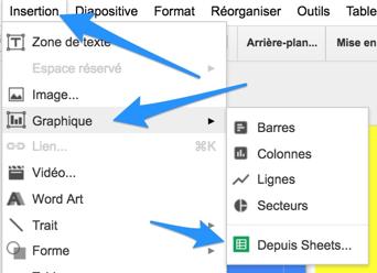 10-trucs-et-astuces-pour-Google-Slides-.jpg