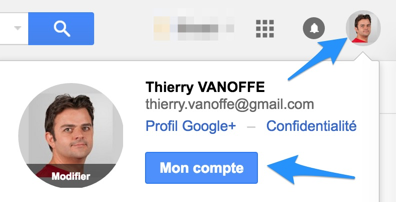 1er-anniversaire-de-Google-Mon-compte-.jpg
