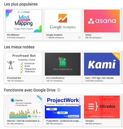 Des-news-dans-la-Google-Apps-Marketplace-.jpg
