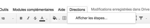 Gsheet-calculer-la-distance-entre-deux-adresses-.jpg