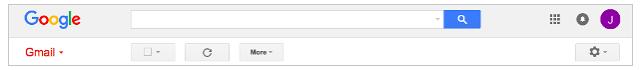 Suppression-du-nom-de-votre-compte-dans-la-barre-Google-.jpg