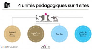 t_GAFE-le-groupe-scolaire-Saint-Jacques-de-Compostelle-dans-le-43-.jpg