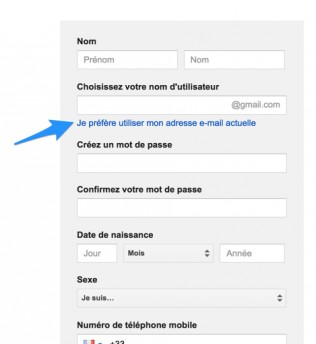 t_Google-Agenda-en-collaboratif-sans-Gmail-ou-Google-Apps-.jpg