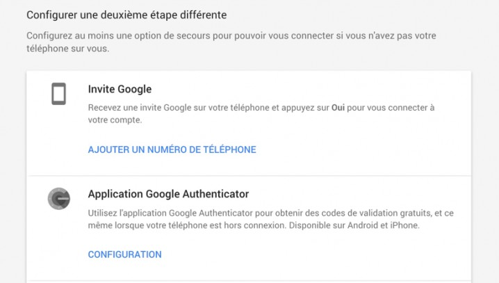 t_La-simplification-de-la-double-authentification-.jpg
