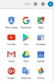 t_menu-google.jpg