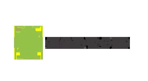 Android : ajouter un raccourci vers un site web sur l'écran d'accueil